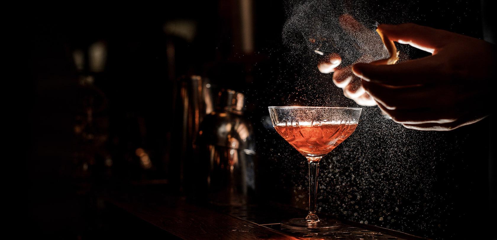 BAROMETER – International Bar Show 40e3305822eb7
