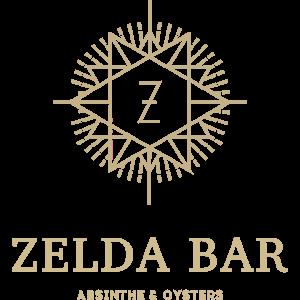 Zelda Bar