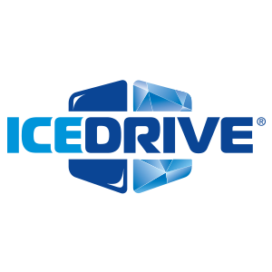 ice-drive