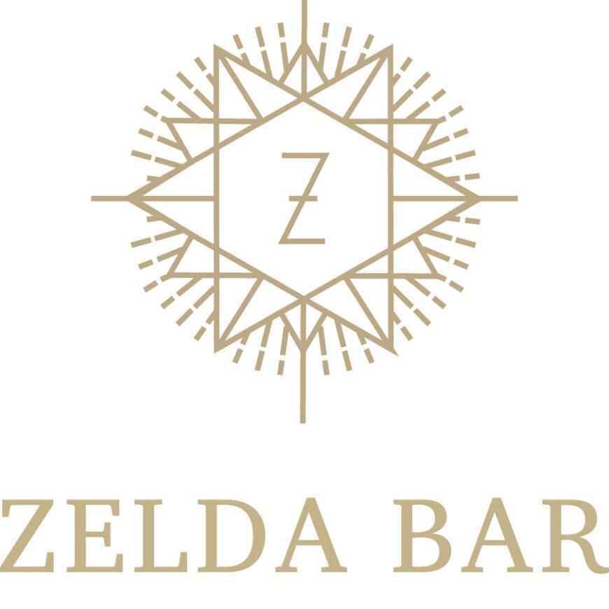 Zelda Bar, Odessa