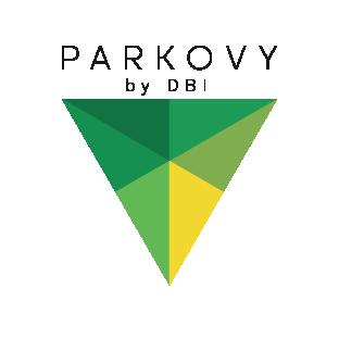 parkovy