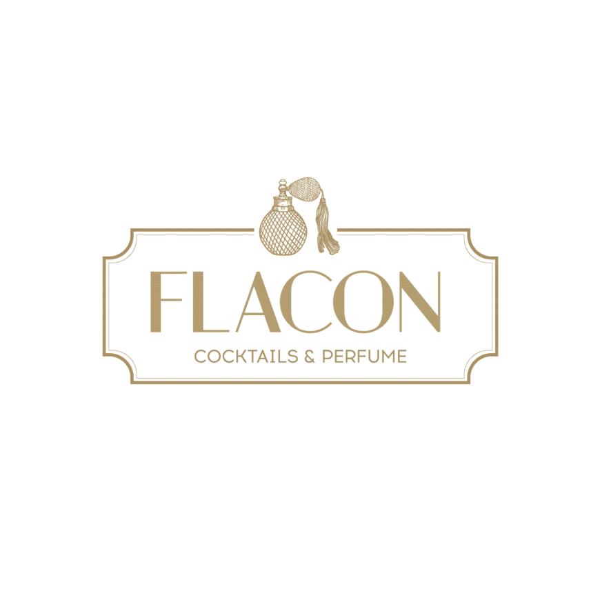 FLACON Cocktails & Perfume, Одеса