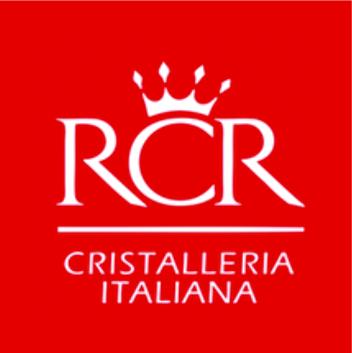 rcrcrystal