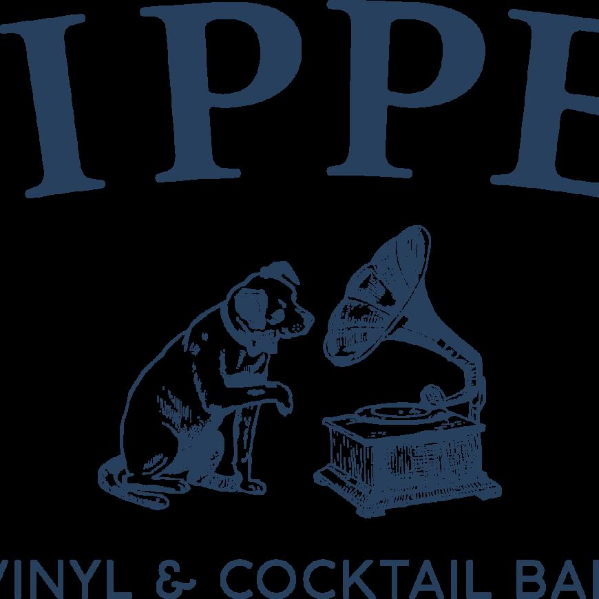 NIPPER BAR, Одеса