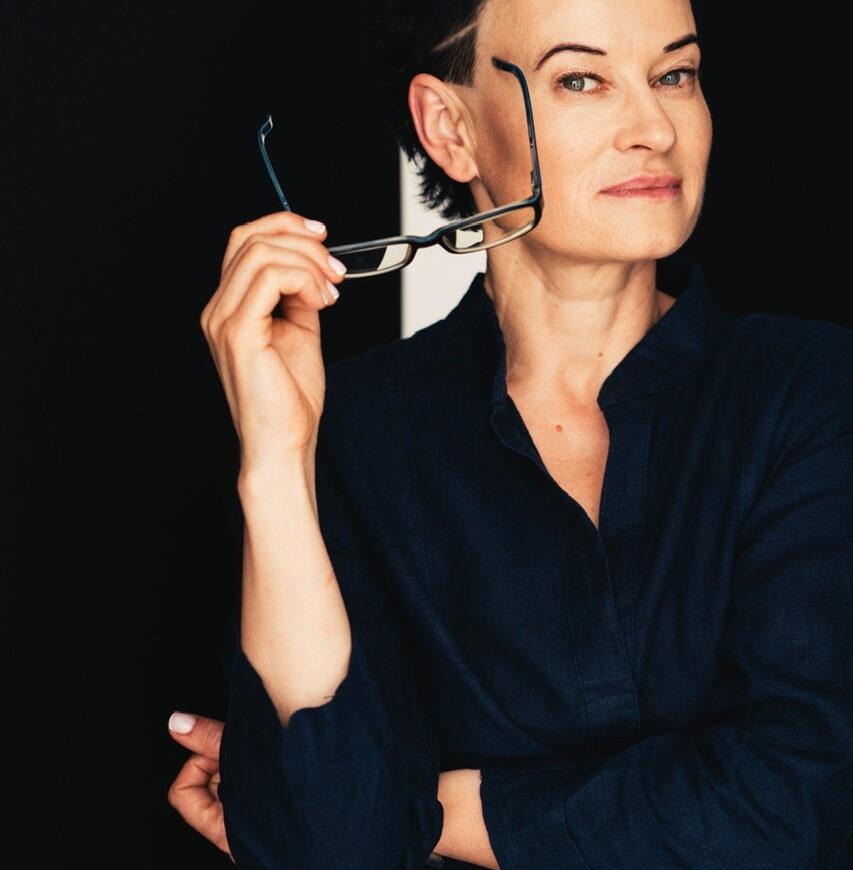 Тетяна Жданова