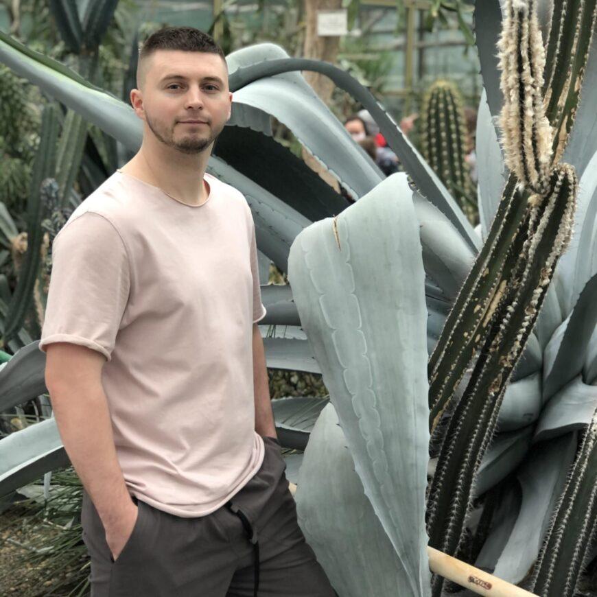 Ігор Бровко
