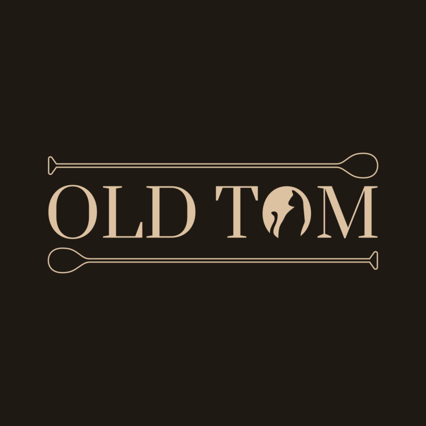 OLD TOM, Ternopil