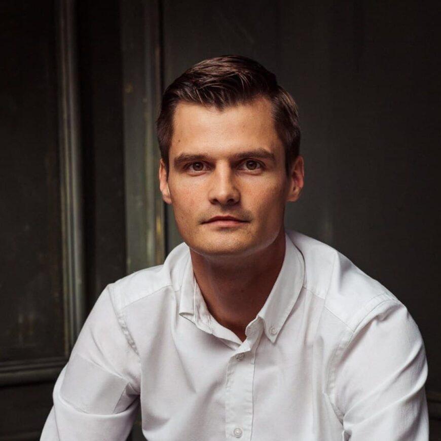 Яніс Вілумовс
