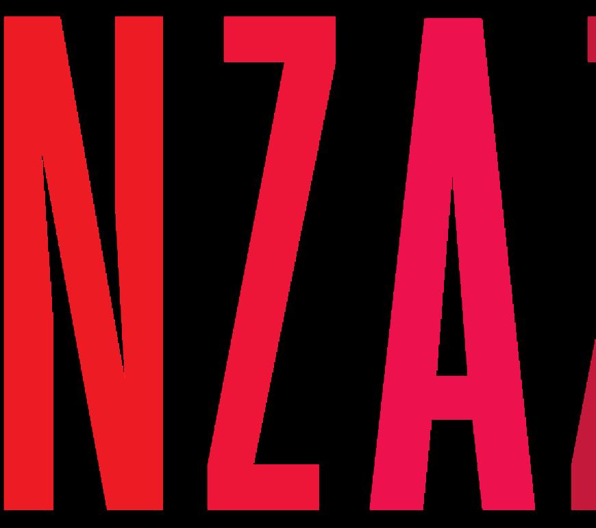 pinzaza